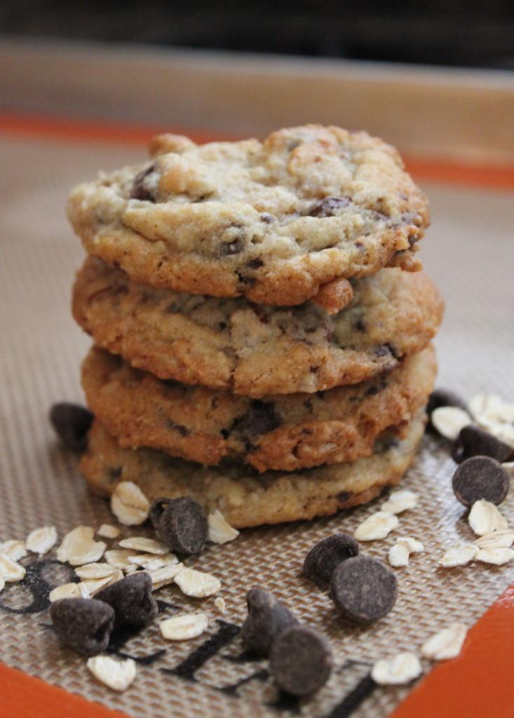 chocoatmealcookies2
