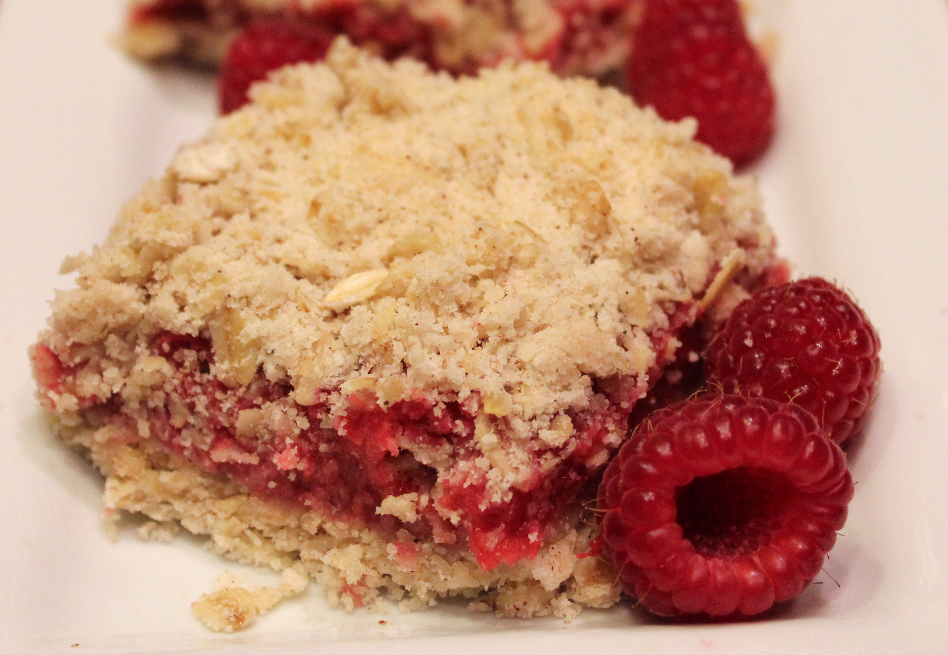 oatmeal bars raspberry oat bars raspberry bars apricot oatmeal bars ...