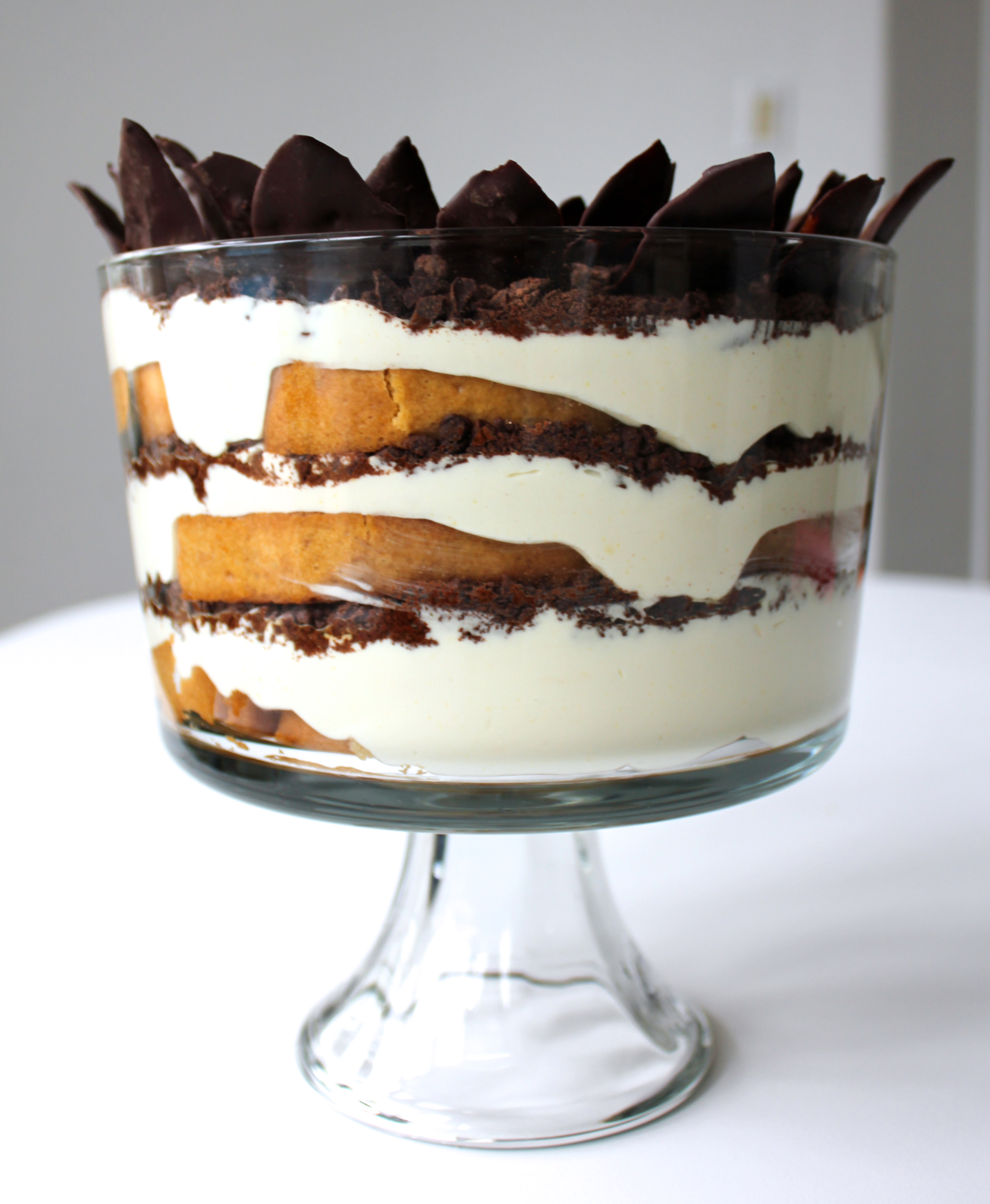... app trifle with spiced pears white chocolate trifle with spiced pears