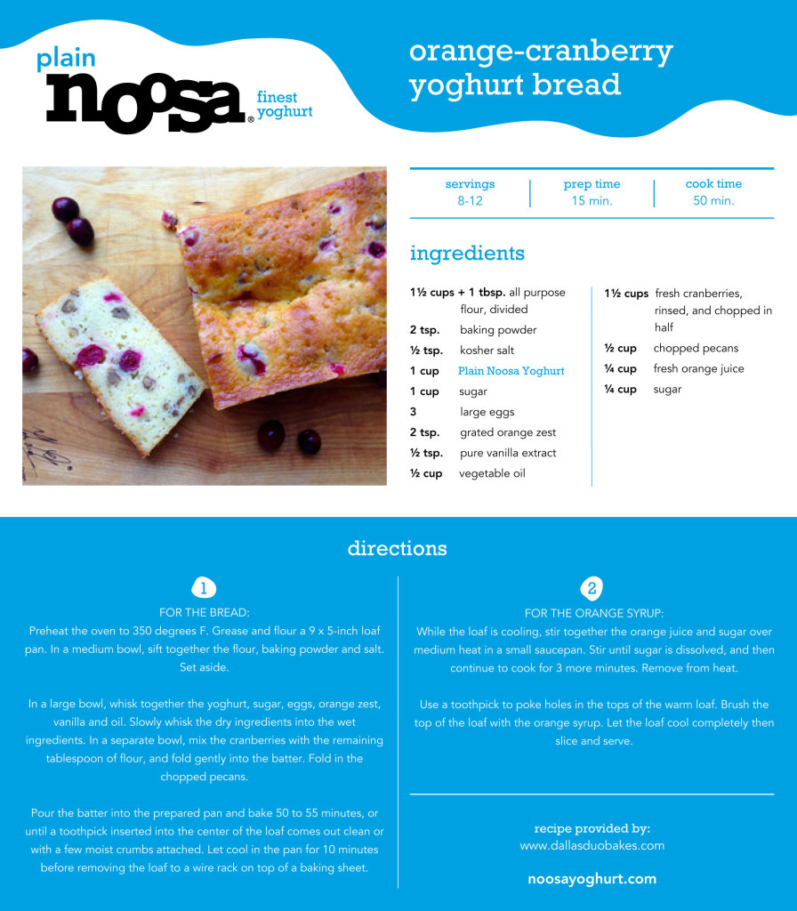 Plain-Orange-Cranberry-Yoghurt-Bread-Dallas-Duo-Bakes