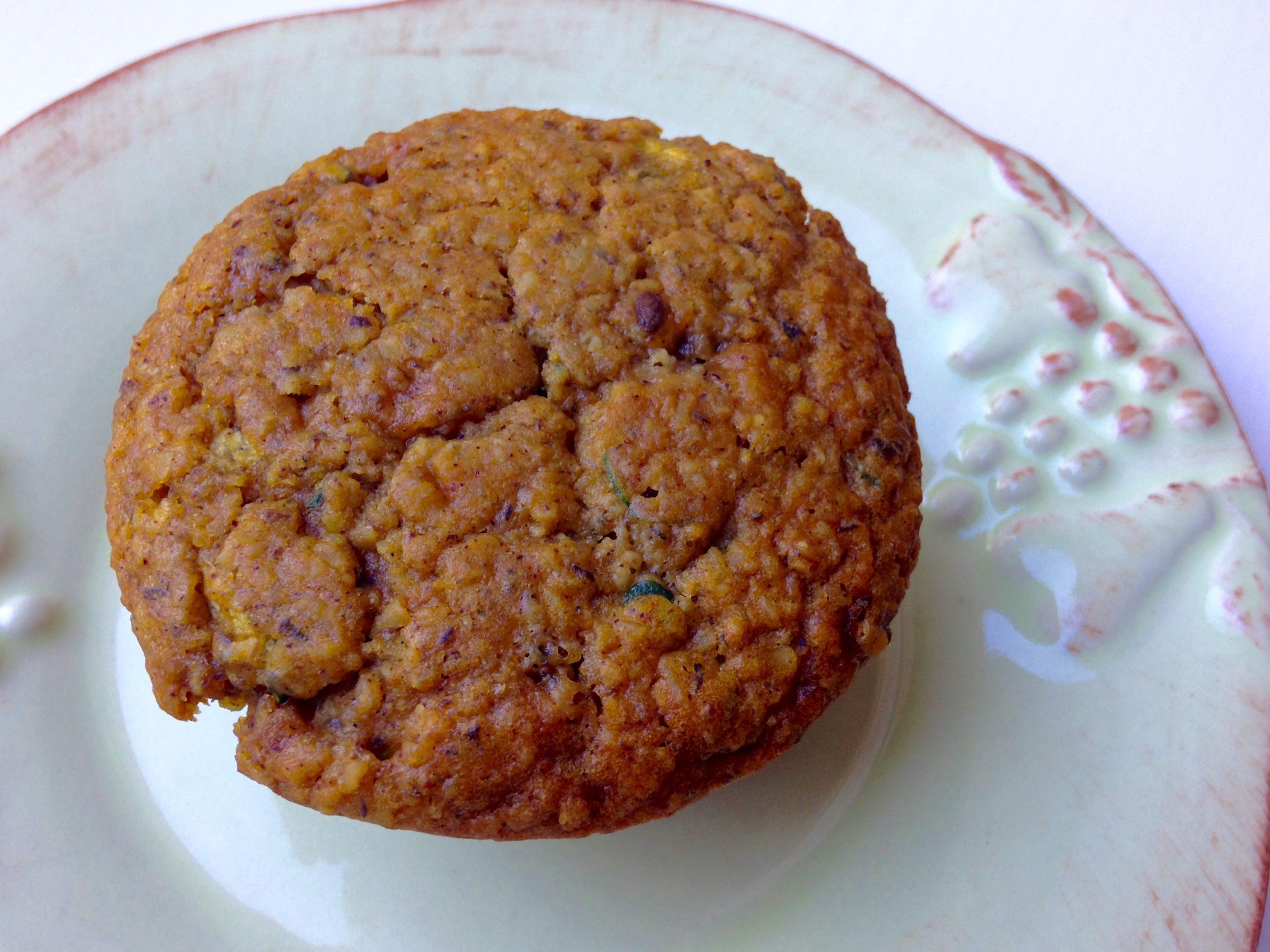 ... pumpkin season, grab a jar of Muirhead Pecan Pumpkin Butter from